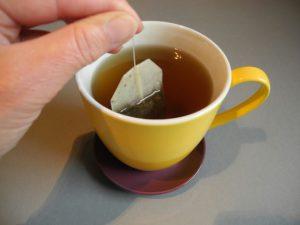 چای کیسه ای 2