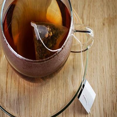 چای کیسه ای 3resize 1